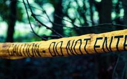 Unsolved Australian Murder Mysteries by Hawkesbury Regional Museum