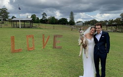 Tobruk Sydney Bridal Expo