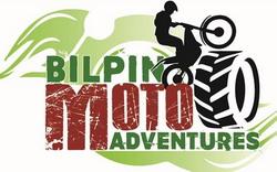 Bilpin Moto Tours