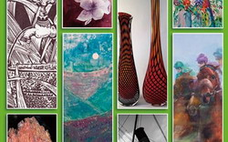 Hawkesbury Artists & Artisans Trail
