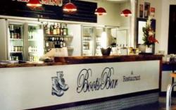 Boots Bar & Restaurant