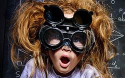Nerd Alert Hands-on Science Fun