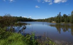 Scheyville National Park
