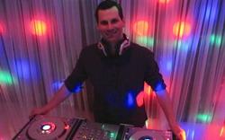 First Choice DJs