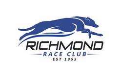 Australia Day G'day Richmond Race Club