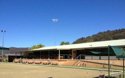 Wisemans Ferry Bowling Club