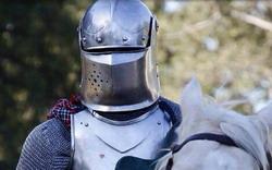 Winterfest Sydney Medieval Fair