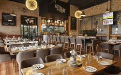 Australian Hotel & Brewery Rouse Hill