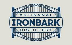 Ironbark Distillery