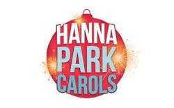Hanna Park Carols