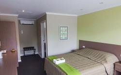 Heritage Hotel-Motel