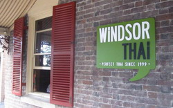 Windsor Thai