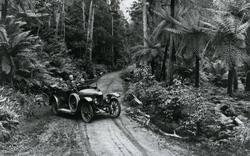 Hawkesbury Historic Roads