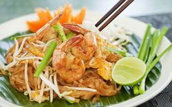 Thai Lai Krarm