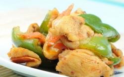 Westlake Restaurant - Chinese & Asian Cuisine