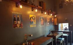 Bazz's Whine Bar
