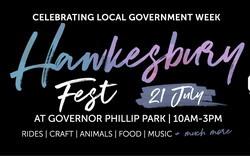 Hawkesbury Fest