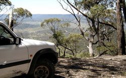 Hellarewe Adventures - 4WD and Walking Tours