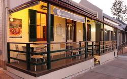 Biviano's Italian Seafood Restaurant