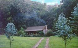 Hidden Valley Retreat Cottages