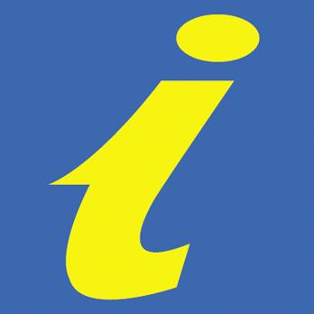 VIC logo