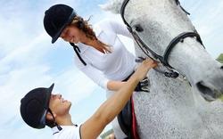 Hawkesbury Valley Equestrian Centre