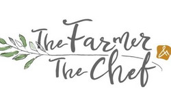 The Farmer & The Chef Pop-up Dinner