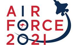 Air Force Centenary Talk