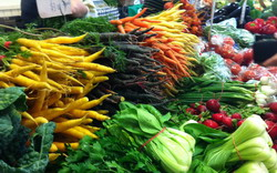 Riverview Fresh Fruit and Vegetables