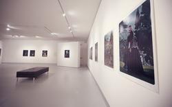 Hawkesbury Regional Gallery